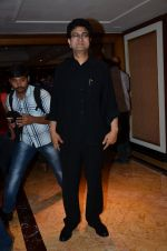 Parsoon Joshi at the launch of Kapil Sibal & AR Rahman Music Album in Mumbai on 27th Feb 2014 (54)_5310787524d89.JPG