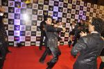 Sonu Nigam at Radio Mirchi music awards in Yashraj on 27th Feb 2014 (69)_531080e89b41b.JPG