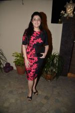 Archana Kochhar at Inch by Inch launch in Versova, Mumbai on 28th Feb 2014 (123)_53118c3529319.JPG