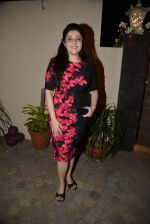 Archana Kochhar at Inch by Inch launch in Versova, Mumbai on 28th Feb 2014 (124)_53118c358fe18.JPG