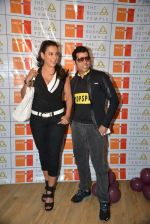Pooja Bedi at Inch by Inch launch in Versova, Mumbai on 28th Feb 2014 (38)_53118d55aac1e.JPG