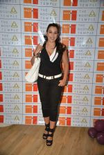 Pooja Bedi at Inch by Inch launch in Versova, Mumbai on 28th Feb 2014 (39)_53118d5629783.JPG