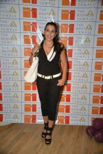 Pooja Bedi at Inch by Inch launch in Versova, Mumbai on 28th Feb 2014 (40)_53118d5683e4d.JPG