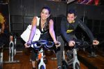 Pooja Bedi at Inch by Inch launch in Versova, Mumbai on 28th Feb 2014 (49)_53118d5966565.JPG