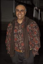 Rajit Kapur at Samvidhan serial launch in Worli, Mumbai on 28th Feb 2014 (31)_53118a800c8e5.JPG