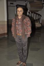 Rajit Kapur at Samvidhan serial launch in Worli, Mumbai on 28th Feb 2014 (32)_53118a788b253.JPG