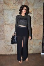 Sonalli Sehgall at Queen screening in Lightbox, Mumbai on 28th Feb 2014 (19)_53118ec25ab98.JPG