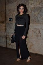 Sonalli Sehgall at Queen screening in Lightbox, Mumbai on 28th Feb 2014 (22)_53118ec37db9e.JPG