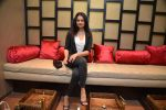 Tejaswini Kolhapure at Inch by Inch launch in Versova, Mumbai on 28th Feb 2014 (184)_53118dad9169f.JPG
