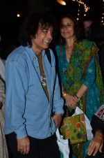 Zakir Hussain_s concert in Prithvi, Mumbai on 28th Feb 2014 (51)_531186e729839.JPG