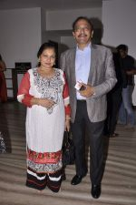 Maya Alagh at Scent of a Man play in Nehru, Mumbai on 1st March 2014 (26)_5312a47f8f254.JPG