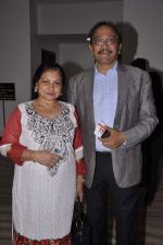 Maya Alagh at Scent of a Man play in Nehru, Mumbai on 1st March 2014 (27)_5312a48000fcf.JPG