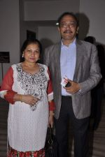 Maya Alagh at Scent of a Man play in Nehru, Mumbai on 1st March 2014 (28)_5312a480635d8.JPG