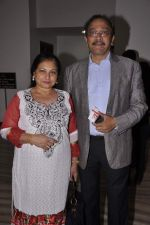 Maya Alagh at Scent of a Man play in Nehru, Mumbai on 1st March 2014 (23)_5312a47e58887.JPG