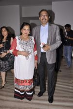 Maya Alagh at Scent of a Man play in Nehru, Mumbai on 1st March 2014 (24)_5312a47ebaf79.JPG