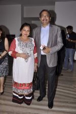 Maya Alagh at Scent of a Man play in Nehru, Mumbai on 1st March 2014 (25)_5312a47f2bf55.JPG