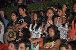Suhana Khan at Youtube bash in Mumbai on 1st March 2014 (51)_5312a157dba2f.JPG