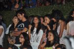 Suhana Khan at Youtube bash in Mumbai on 1st March 2014 (53)_5312a15888230.JPG