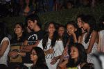 Suhana Khan at Youtube bash in Mumbai on 1st March 2014 (54)_5312a158d2495.JPG