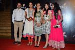 Toral Rasputra, Roop Durgapal at Colors red carpet in Grand Hyatt, Mumbai on 1st March 2014 (290)_5313034e1b1de.JPG