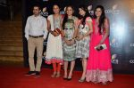 Toral Rasputra, Roop Durgapal at Colors red carpet in Grand Hyatt, Mumbai on 1st March 2014 (291)_53130375e2a83.JPG