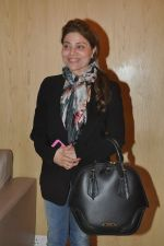 Sapna Mukherjee with celebs protest Subrata Roy_s arrest in Mumbai on 2nd March 2014 (95)_53141f4d010a3.JPG