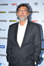 Rakesh Mehra at IFFM event in Mumbai on 4th March 2014 (34)_5316a1bbc3e5f.JPG