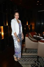 Sameera Reddy at Neeta Lulla_s 50th birthday bash in Ariola, Mumbai on 4th March 2014 (152)_5316c64c14e0b.JPG