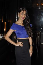 Sunita Gowariker at Neeta Lulla_s 50th birthday bash in Ariola, Mumbai on 4th March 2014 (96)_5316c6c1c2d12.JPG
