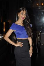 Sunita Gowariker at Neeta Lulla_s 50th birthday bash in Ariola, Mumbai on 4th March 2014 (99)_5316c6c319c47.JPG