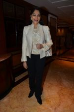 simi garewal at IFFM event in Mumbai on 4th March 2014 (3)_5316a170b6573.JPG
