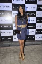 Carol Gracias at Stylista bash in honour of Wendell Rodricks in 212, Mumbai on 5th March 2014 (68)_53187ef7a802f.JPG