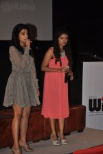 Masumeh Makhija at WIFT Women_s day event in PVR, Mumbai on 5th March 2014 (26)_531842252b153.JPG