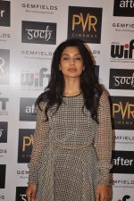 Masumeh Makhija at WIFT Women_s day event in PVR, Mumbai on 5th March 2014 (48)_531842274e77e.JPG