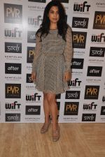Masumeh Makhija at WIFT Women_s day event in PVR, Mumbai on 5th March 2014 (1)_53184223b8c7f.JPG