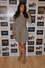 Masumeh Makhija at WIFT Women_s day event in PVR, Mumbai on 5th March 2014 (49)_5318422968eca.JPG