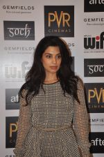 Masumeh Makhija at WIFT Women_s day event in PVR, Mumbai on 5th March 2014 (50)_5318423ad8397.JPG