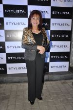 Maureen Wadia at Stylista bash in honour of Wendell Rodricks in 212, Mumbai on 5th March 2014 (144)_5318810b20a70.JPG