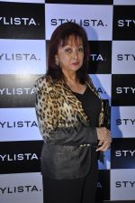 Maureen Wadia at Stylista bash in honour of Wendell Rodricks in 212, Mumbai on 5th March 2014 (141)_53188149b4b9d.JPG