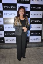Maureen Wadia at Stylista bash in honour of Wendell Rodricks in 212, Mumbai on 5th March 2014 (143)_53188109ba5b3.JPG