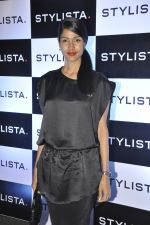 Nethra Raghuraman at Stylista bash in honour of Wendell Rodricks in 212, Mumbai on 5th March 2014 (15)_5318818e87888.JPG
