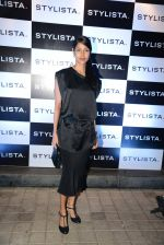 Nethra Raghuraman at Stylista bash in honour of Wendell Rodricks in 212, Mumbai on 5th March 2014 (185)_5318817a88cbe.JPG