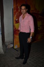 Anup Soni at the Special Screening of Gulaab Gang at PVR, Juhu on 6th March 2014 (33)_5319b0e325b2c.JPG