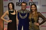 Imam Siddique at Cosmopolitan Max Fashion Icon grand finale in Delhi on 6th March 2014 (93)_5319cc1b3fd86.JPG