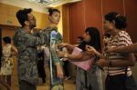Lakme Fashion Week fittings in Mumbai on 7th March 2014 (64)_531a8285924d7.JPG