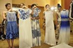 Lakme Fashion Week fittings in Mumbai on 7th March 2014 (68)_531a828721116.JPG