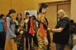 Lakme Fashion Week fittings in Mumbai on 7th March 2014 (72)_531a8288a8a7b.JPG
