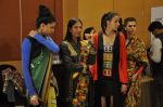 Lakme Fashion Week fittings in Mumbai on 7th March 2014 (77)_531a828a79e5f.JPG