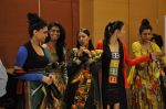 Lakme Fashion Week fittings in Mumbai on 7th March 2014 (79)_531a828b37026.JPG