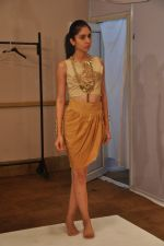 Lakme Fashion Week fittings in Mumbai on 7th March 2014 (85)_531a828d69c5a.JPG
